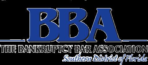 bba footer logo